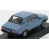 Kép 2/2 - Dacia 1310 Saloon (1979)
