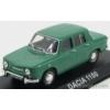 Kép 1/2 - Dacia 1100 (1962)