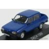 Kép 1/2 - Dacia 1309 Pickup (1975)