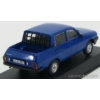 Kép 2/2 - Dacia 1309 Pickup (1975)