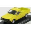 Kép 2/2 - Dacia 1304 Pickup (1983)