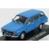 Kép 1/2 - Dacia 1300 Kombi (1969)