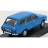 Kép 2/2 - Dacia 1300 Kombi (1969)