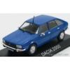 Kép 1/2 - Dacia 2000 (1980)