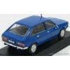 Kép 2/2 - Dacia 2000 (1980)
