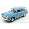 Kép 1/2 - GAZ M22 Volga Kombi (1962)