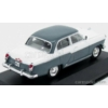 Kép 2/2 - GAZ M21 Volga (1959)