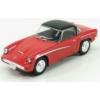 Kép 1/2 - FSO Syrena Sport Coupe (1960)