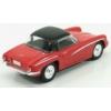 Kép 2/2 - FSO Syrena Sport Coupe (1960)