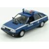 Kép 1/2 - FSO Polonez Coupe Police (1978)