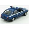 Kép 2/2 - FSO Polonez Coupe Police (1978)