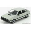 Kép 1/2 - FSO Polonez Coupe (1985)