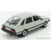 Kép 2/2 - FSO Polonez Coupe (1985)