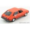 Kép 2/2 - FSO Polonez Coupe (1978)