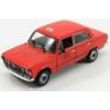 Kép 1/2 - Polski Fiat 125P Taxi (1969)