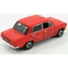 Kép 2/2 - Polski Fiat 125P Taxi (1969)