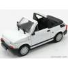 Kép 1/2 - Polski Fiat 126P Cabriolet (1987)