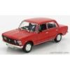 Kép 1/2 - Polski Fiat 125P MR75 (1969)