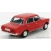 Kép 2/2 - Polski Fiat 125P MR75 (1969)
