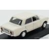 Kép 2/2 - Polski Fiat 125P (1969)
