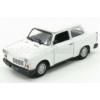 Kép 1/2 - Trabant 1.1 Limousine (1989)