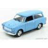 Kép 1/2 - Trabant 601 Kombi (1965)