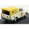 Kép 2/2 - Trabant 1.1 Pickup (1989)