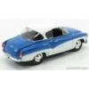 Kép 2/2 - Wartburg 311 Coupe (1959)