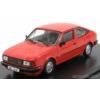 Kép 1/4 - Skoda Rapid 136 Coupe (1987)