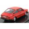 Kép 3/4 - Skoda Rapid 136 Coupe (1987)