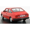 Kép 4/4 - Skoda Rapid 136 Coupe (1987)