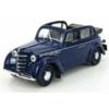 Kép 1/2 - Moszkvics 400-420A Cabriolet (1949)