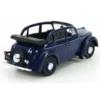 Kép 2/2 - Moszkvics 400-420A Cabriolet (1949)