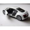 Kép 2/3 - Audi R8 V10 (2016)