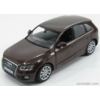 Kép 1/3 - Audi Q5 (2013)