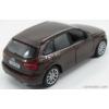 Kép 2/3 - Audi Q5 (2013)