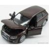 Kép 3/3 - Audi Q5 (2013)