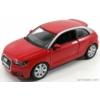 Kép 1/3 - Audi A1 (2010)