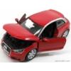 Kép 3/3 - Audi A1 (2010)