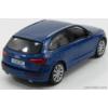 Kép 2/2 - Audi Q5 (2013)