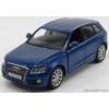 Kép 1/2 - Audi Q5 (2013)