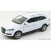 Kép 1/3 - Audi Q7 (fehér)