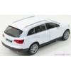 Kép 2/3 - Audi Q7 (fehér)