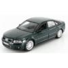 Kép 1/3 - Audi A8 4.2 D3 (2002)