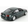 Kép 3/3 - Audi A8 4.2 D3 (2002)
