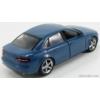 Kép 3/3 - Audi A4 8K (2012)