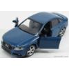 Kép 2/3 - Audi A4 8K (2012)
