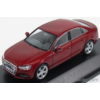 Kép 1/3 - Audi A4 (2016)