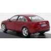 Kép 2/3 - Audi A4 (2016)