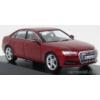 Kép 3/3 - Audi A4 (2016)